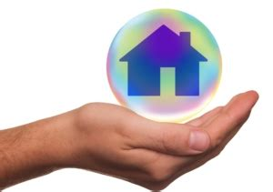 will house insurance cover mold mold removal insurance baltimore