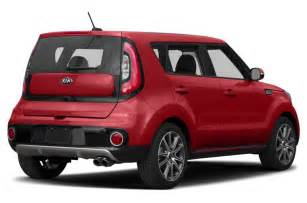 Kia Soul Prices Kia Soul Hatchback Models Price Specs Reviews Cars
