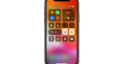 fix  service error  ios   iphone xs max
