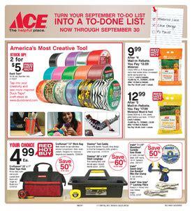 ace hardware product ace hardware apache junction az best hardware aj tools