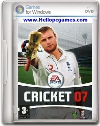 ea action games free download full version for pc ea cricket 07 game free download full version for pc