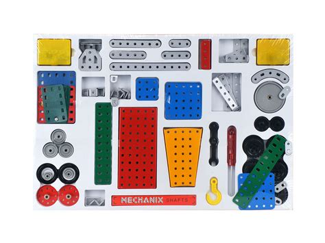 Home Decor Gifts Online India by Buy Mechanix 5 Online In India Kheliya Toys