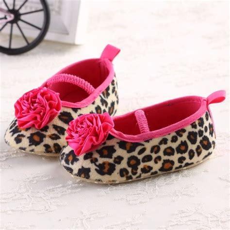 imagenes para whatsapp zapatos zapatos para bebe ni 241 a talla 12 animalprint 299 00 en