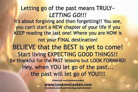 letting go of leo how i up with perfection books inspiration by leeanne locken december 2013