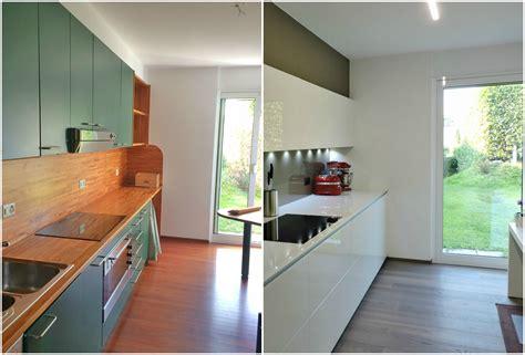 la cucina di ristrutturare la cucina idee per nuovi colori e materiali