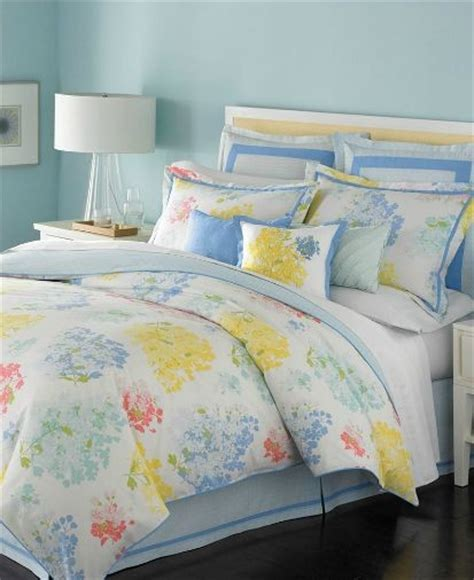 martha stewart comforter covers martha stewart mademoiselle 6 piece queen duvet cover set