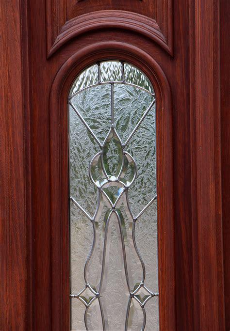 Solid Mahogany Doors Exterior Exterior Solid Mahogany Doors