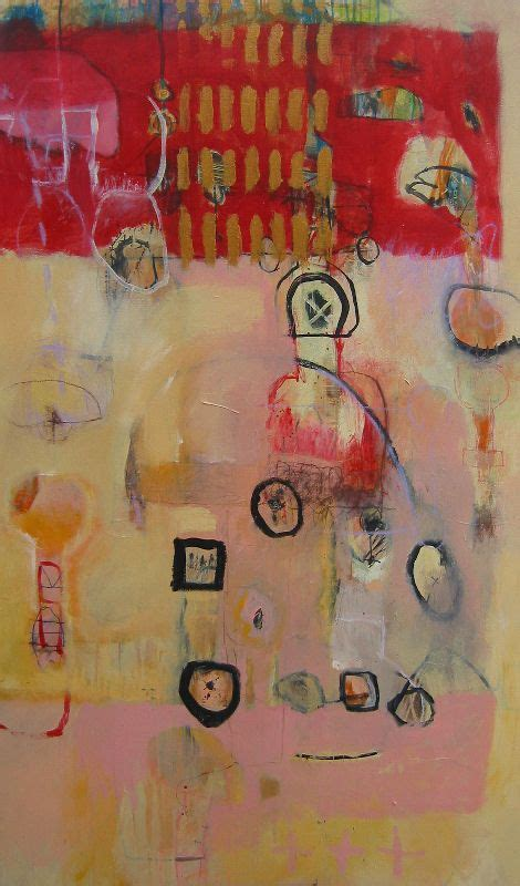 pure abstract expressionism design pattern 53 best images about artered art on pinterest