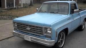 1976 Chevrolet For Sale 1976 Chevy Silverado For Sale Light Blue