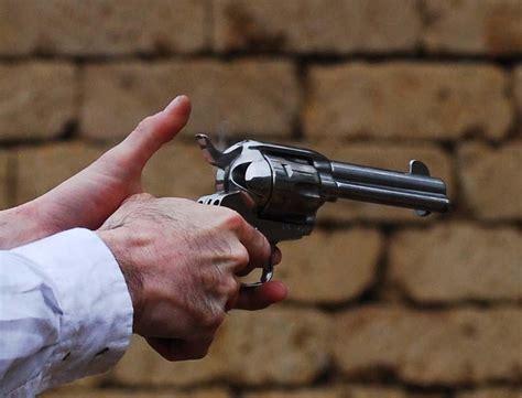 armeria sport consoli west armi nuove e usate ex ordinanza e ricarica da