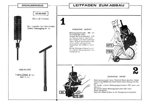 wiring diagram for signal vehicle products