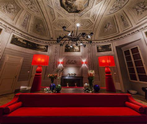 soffitto a volta forum arredamento it illuminazione soffitto a volta