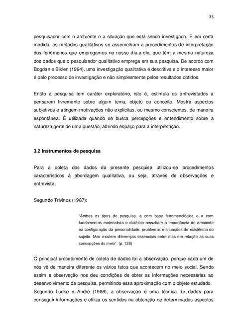 Monografia Luciara Matemática 2012