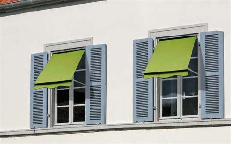stores fen 234 tres rideaux design