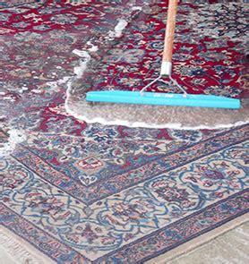 brisbane rug cleaning rug brisbane roselawnlutheran