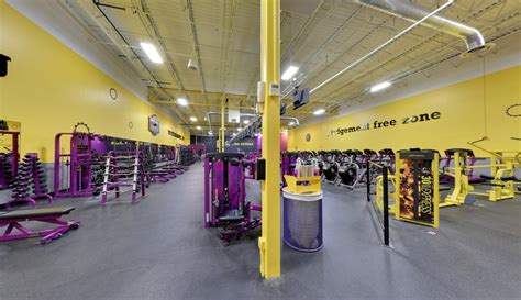 planet fitness westminster in westminster planet