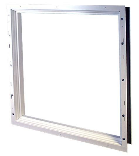 boman kemp window well covers prices boman kemp window systems sioux city foundry sioux city