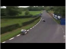 Guy Martin Out of 2015 IOM TT; Preps for Tour Divide Race 2016 Isle Of Man Crashes