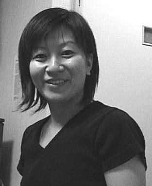 yasu tanida doki doki www chriseska com cast crew