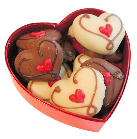 chocolate hearts chocolate gift of the for the life360 the
