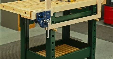 buy woodworking bench buy woodworking project paper plan to build workhorse