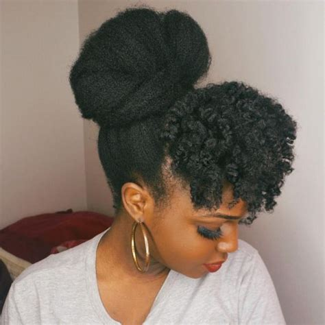 dibiase hair om hair braids on 4c hair 4c hair hair type and hair style