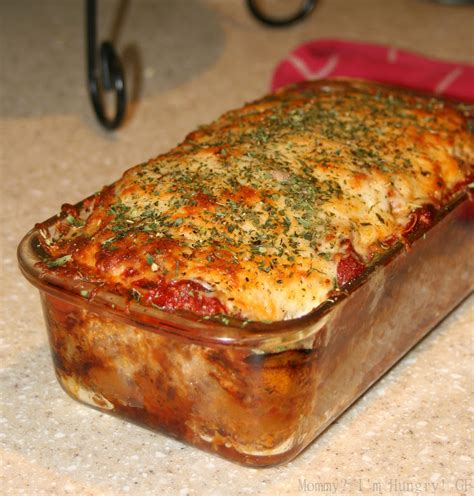 meatloaf recipe mih recipe blog parmesan meatloaf gluten free