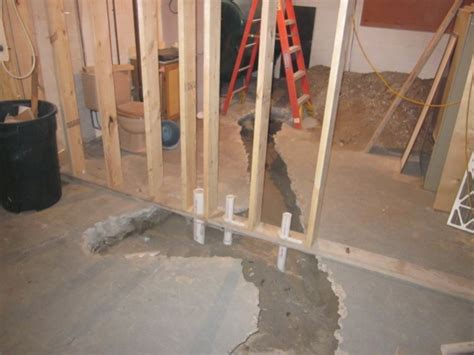 Forum Plumbing by Another Dwv Plumbing Zone Professional Plumbers