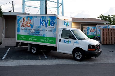 West Palm Plumbing by Kyle Plumbing Photo Gallery West Palm Plumbing