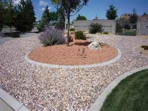 Decorative Yard Rocks Decorative Rock Landscapes Rock Landscapes In Cedar City