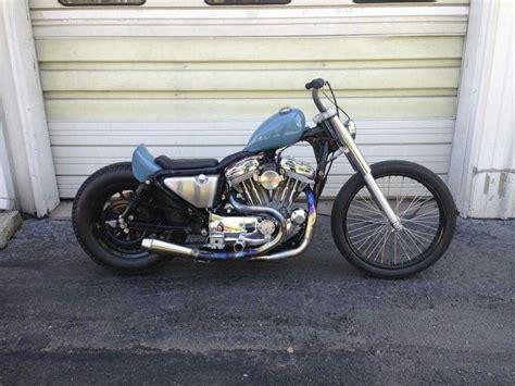 evo sportster swingarm chopper 367 best sportster images on custom bikes