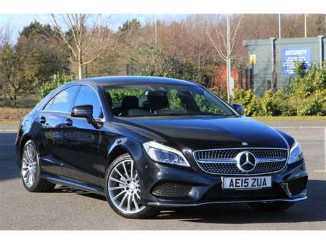 best used amg mercedes 25 best ideas about used mercedes on