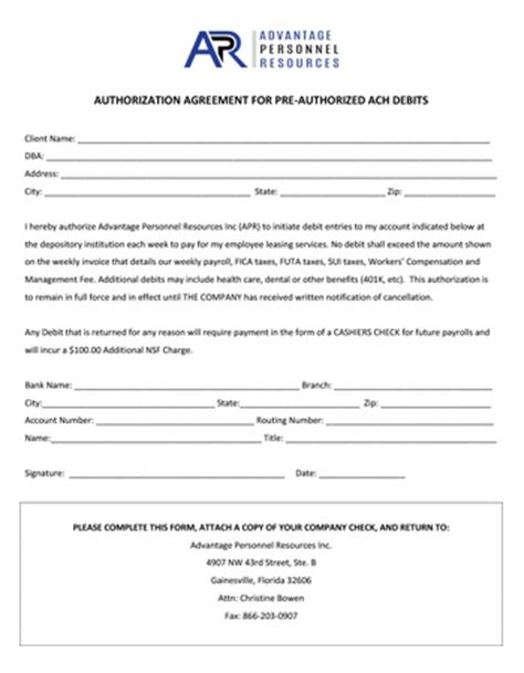 client agreement form template workers compensation risk management client forms