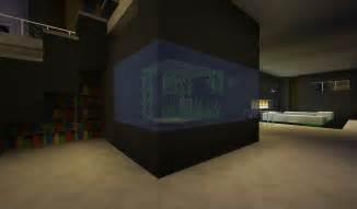 Minecraft Home Decorations minecraft home design ideas seasons of home regarding decoration ideas