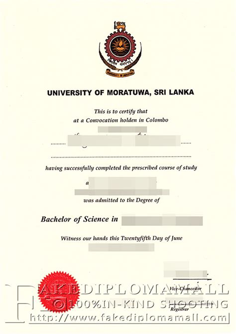 certificate design sri lanka buy university of moratuwa fake degree at sri lanka buy