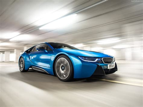 bmw i8 picture 14 of 205 my 2015 size 1600x1200 bmw i8 picture 11 of 205 front angle my 2015 1280x960