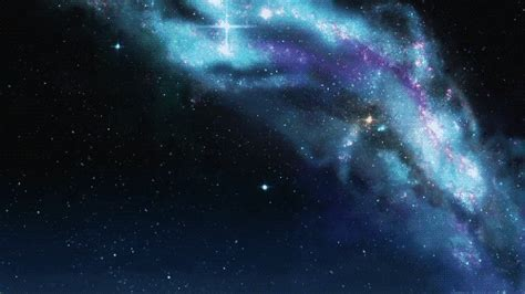 Novel The Sky Segel 7 475 notes