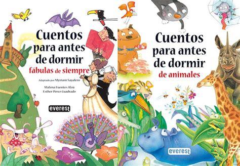 libro cuentos para antes de libros para leer con los ni 241 os a la hora de dormir noticias uruguay lared21 diario digital