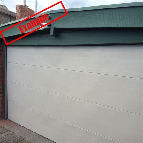 steeline doors garagerollerdoors quot quot sc quot 1 quot st quot quot roller