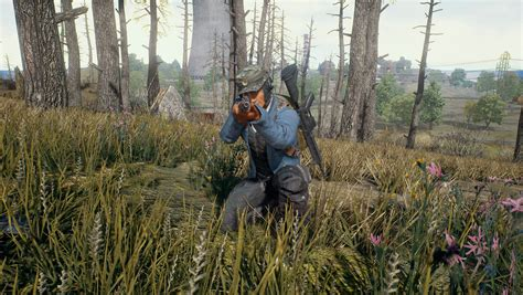 pubg down playerunknown s battlegrounds compared on xbox one and