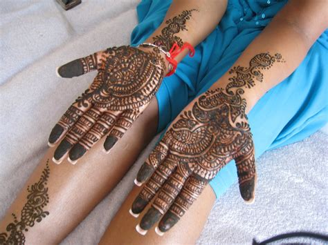 mahendi dizaen new hair style latest arabic mehndi designs pictures new