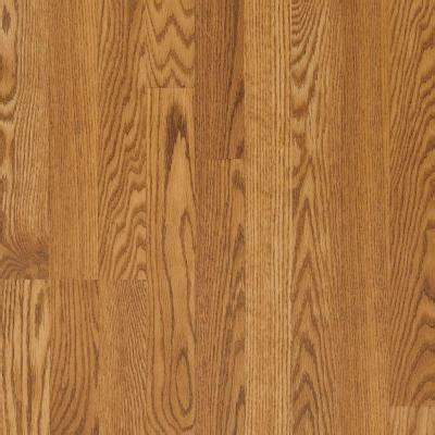 laminate flooring purchase pergo laminate flooring