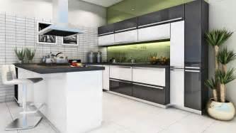 modular kitchen manufacturer hettch haffle stylus blum