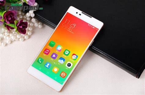 Harga Merk Hp Coolpad daftar lengkap harga coolpad smartphone coolpad phone