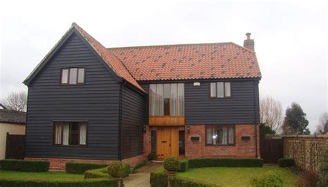 houses for sale in suffolk needing renovation houses for sale in suffolk needing renovation 28 images property with potential