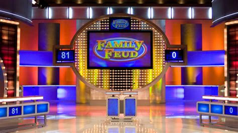 Rob Gronkowski Adds Family Feud Appearance To Summer Family Feud