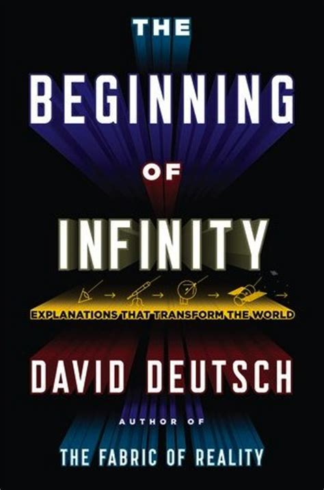 the beginning of infinity by david boi cover large