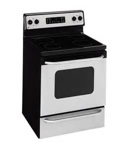 Electric Oven Gas Cooktop Combination Oven Range Gas Range Electric Oven Combo