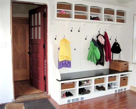 mudroom organization photos built in storage spaces mudroom storage and mud