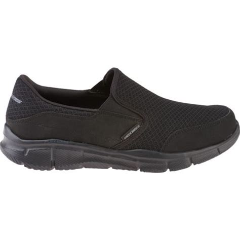 Sepatu Skechers Dual Lite skechers dual lite sale gt off65 discounted